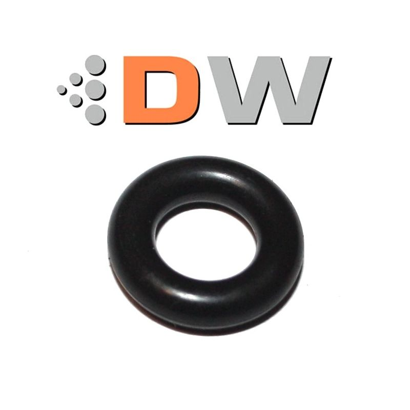 DW 14mm O-Ring (Top) DeatschWerks - 2