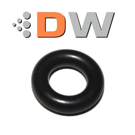DW 14mm O-Ring (Top)