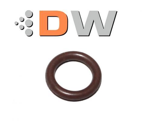 DW 11mm O-Ring (Top Thinner)