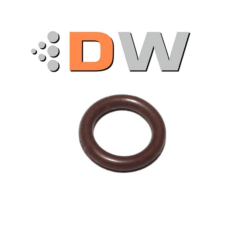 DeatschWerks 11mm 8mm O-Ring