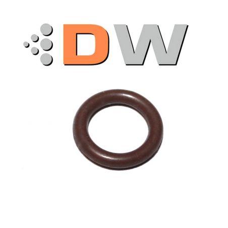 DeatschWerks 11mm O-Ring (Thin Upper)