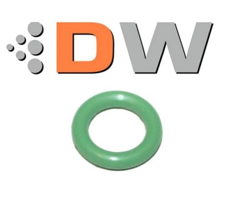 DW 11mm O-Ring (Top)