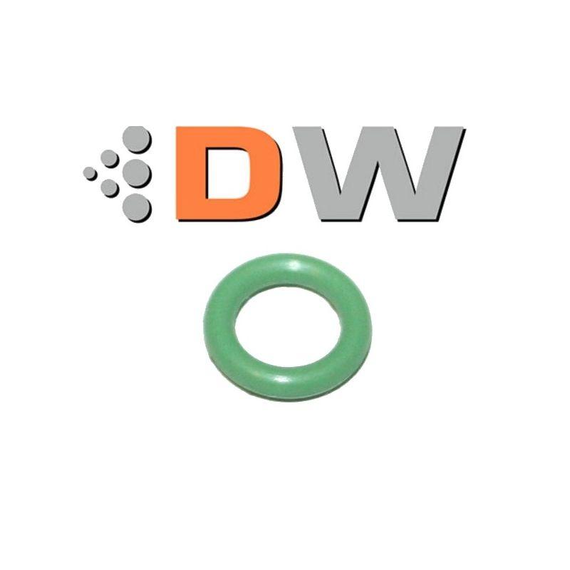 DeatschWerks 11mm 1.85mm O-Ring