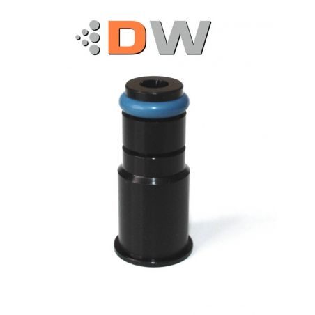 DW Top Adapter 14mm O-Ring 26mm Hieght