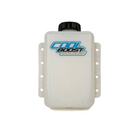 Cool Boost 3.8L Tank Cool Boost Systems - 1