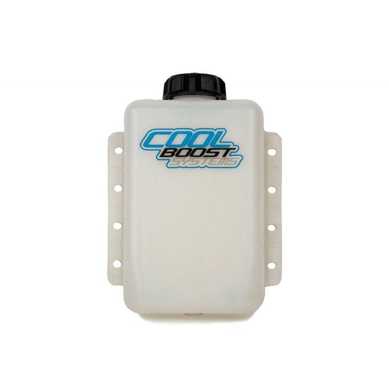 Cool Boost 3.8L Tank Cool Boost Systems - 1