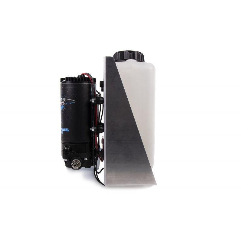 Cool Boost 3.8L/ 4.8L Tank Bracket Cool Boost Systems - 10
