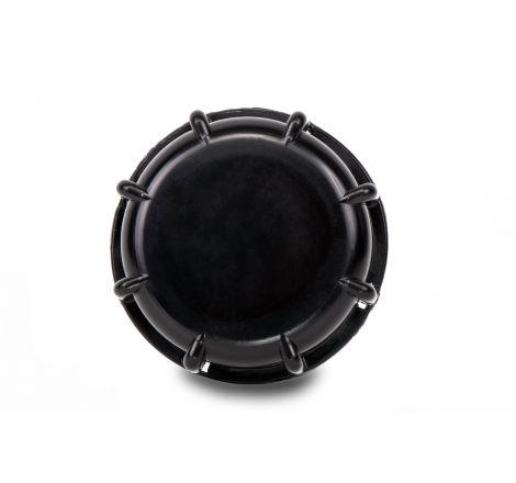 Cool Boost 8.5L/10.5L Tank Lid - Black - 1