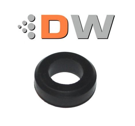 Black Spacer O-Ring