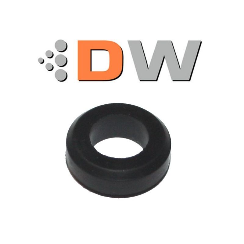 DW 16mm O-Ring (Bottom) - 3