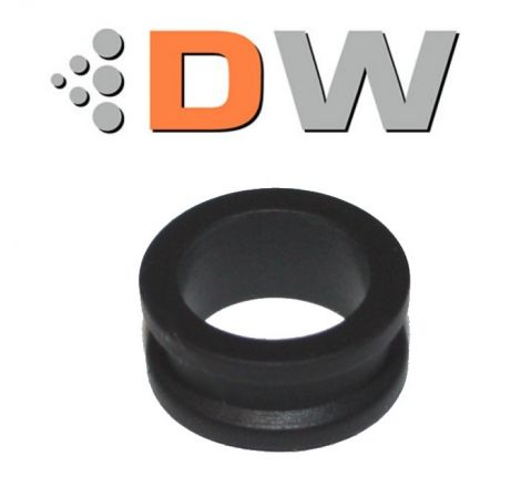 DW 15mm O-Ring (Spacer)