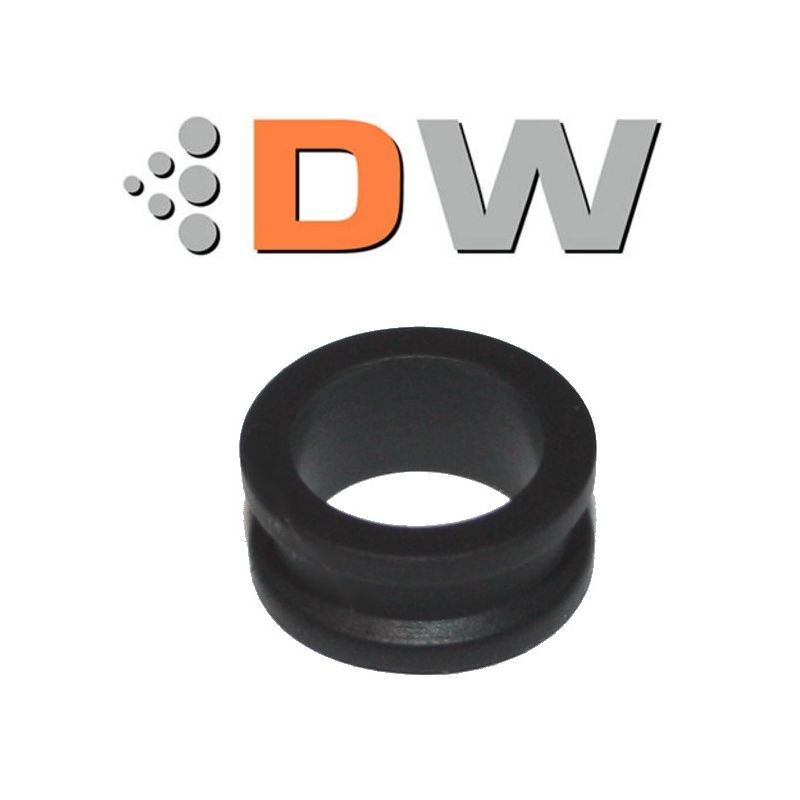 16mm O-Ring (Lower)