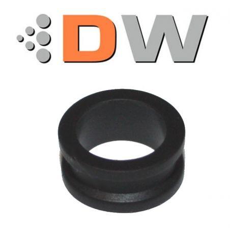 DW 15mm O-Ring (Spacer)