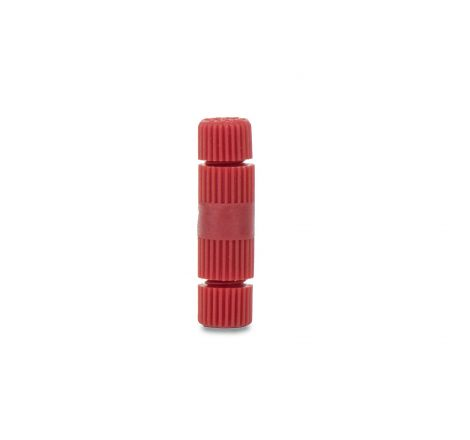 Posi-Lock 0.5-1.0mm Wire Red - 3