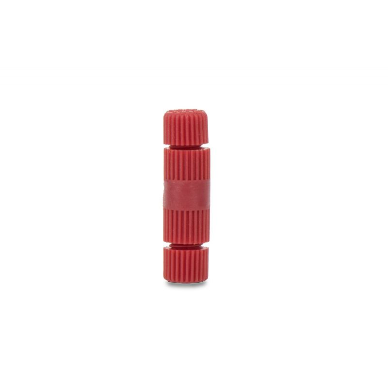 Posi-Lock 0.5-1.0mm Wire Red Cool Boost Systems - 3