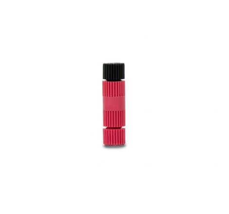 Posi-Tap 0.5-1.0mm Wire (Red) - 1