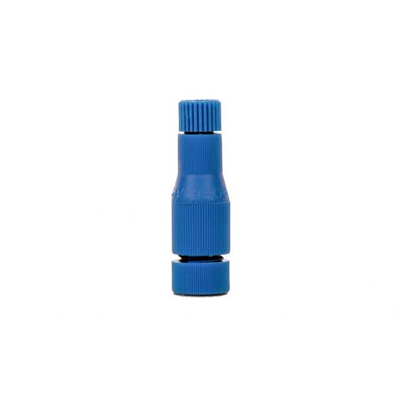Posi-Tap 1.0-1.5mm Wire (Blue) Cool Boost Systems - 1