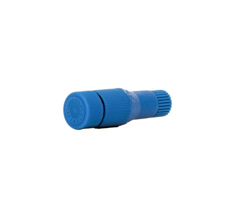 Posi-Tap 1.0-1.5mm Wire (Blue) Cool Boost Systems - 2