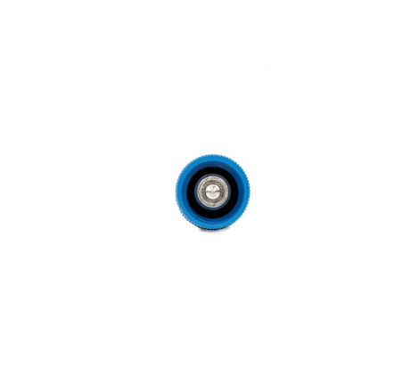 Posi-Tap 1.0-1.5mm Wire (Blue) Cool Boost Systems - 3