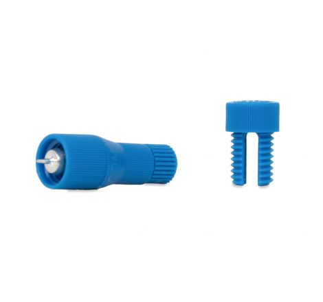 Posi-Tap 1.0-1.5mm Wire (Blue) Cool Boost Systems - 4