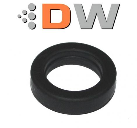 22mm O-Ring (Spacer)