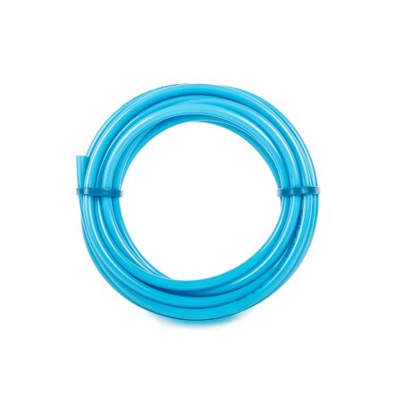 Cool Boost 6mm Injection Piping - Blue Cool Boost Systems - 1