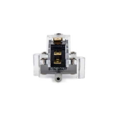 Cool Boost 0-4-1.2Bar Adjustable Boost Pressure Switch Cool Boost Systems - 4