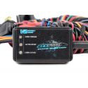 Cool Boost Stage 1 V2 Display incl Harness Cool Boost Systems - 1