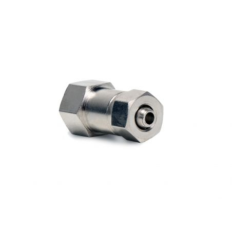 Cool Boost 6mm Pipe Top Feed Nozzle Holder Cool Boost Systems - 3