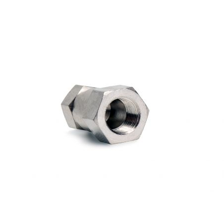 Cool Boost 6mm Pipe Top Feed Nozzle Holder Cool Boost Systems - 4