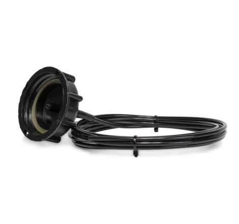 Cool Boost 8.5L/10.5L Tank Breather Kit