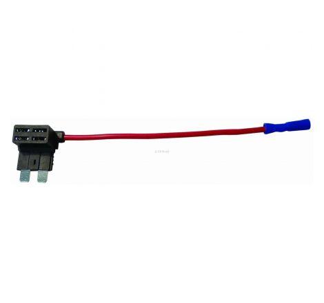 Add-A-Circuit ATO Fuse - 1