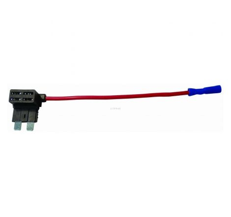 Add-A-Circuit ATO Fuse Cool Boost Systems - 1