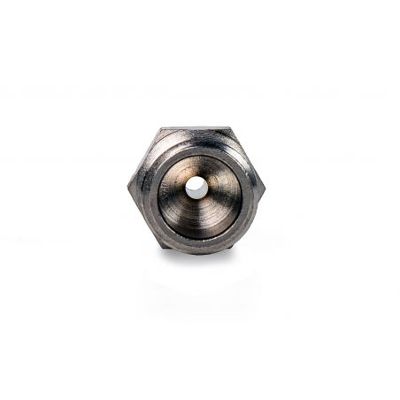 Cool Boost 6mm Pipe to 3/8NPT Straight Cool Boost Systems - 3