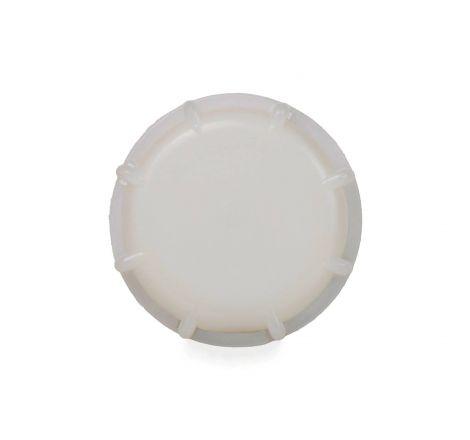 Cool Boost 8.5L/10.5L Tank Lid - White - 2