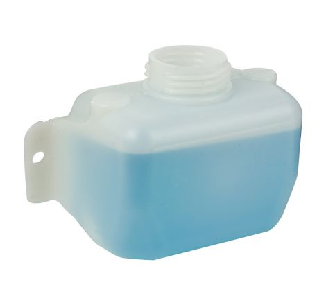 Cool Boost 950ml Tank Cool Boost Systems - 1