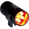 Gizzmo TR2 Shiftlight Gizzmo Electronics - 1