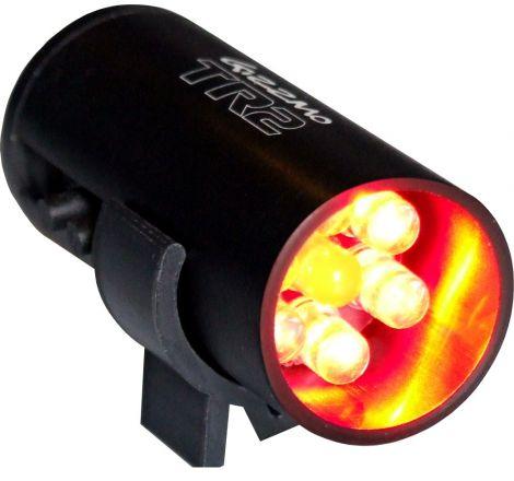 TR2 Shiftlight