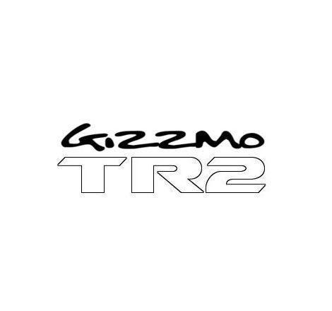 Gizzmo TR2 Shiftlight Gizzmo Electronics - 4