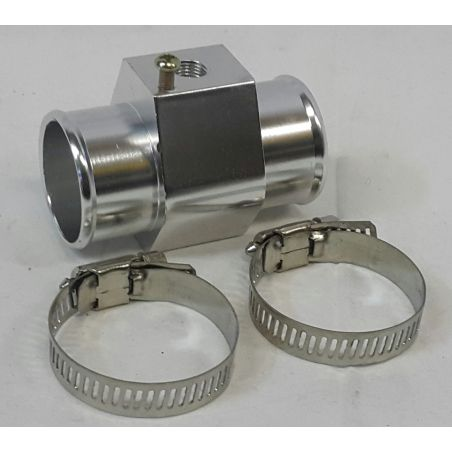 32mm Water Temperature Adapter SQP - 1