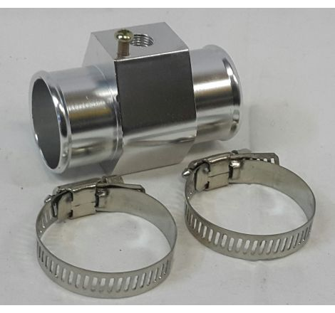 34mm Water Temperature Adapter