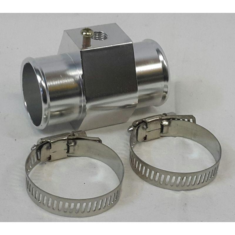 36mm Water Temperature Adapter Prosport - 1