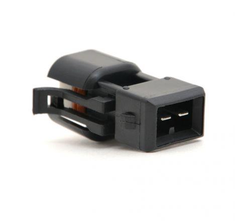 Adapter 2Pin USCAR to EV1 DeatschWerks - 1