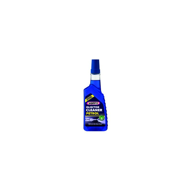 Wynn's Injector Cleaner 375ml