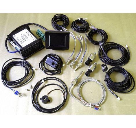 4x4Mon Sensor Select Kit 4x4Mon - 1