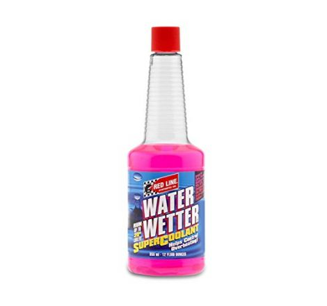 Red Line Water Wetter 355ml