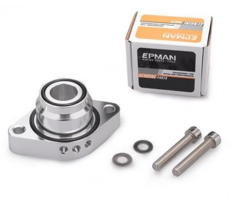 Blow Off Adaptor for VAG 1.4TSi