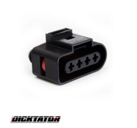 Bosch R8 Coil Plug