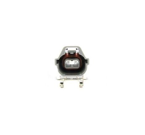Injector 2 PIN Sumitomo Female Plug