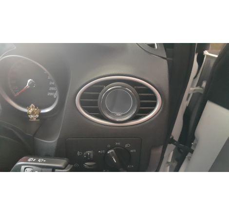 Ford Focus MK2 Vent Pod